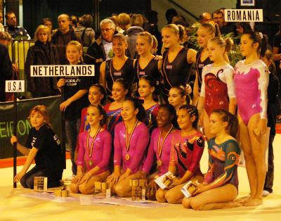 Tanja Moody)